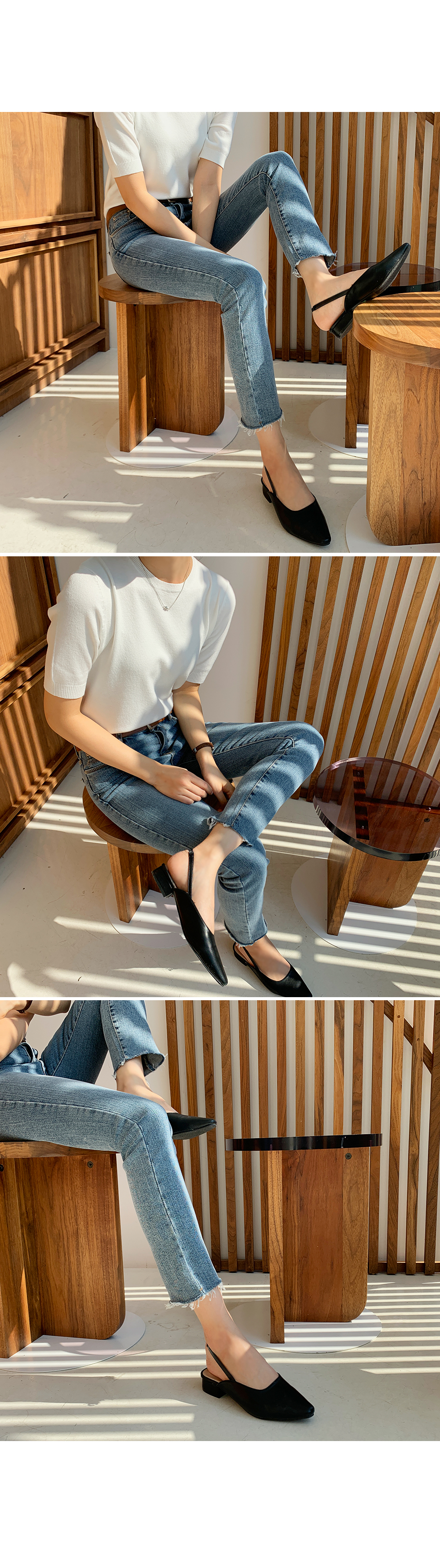 Alexis Shaping Slim Jeans-holiholic.com