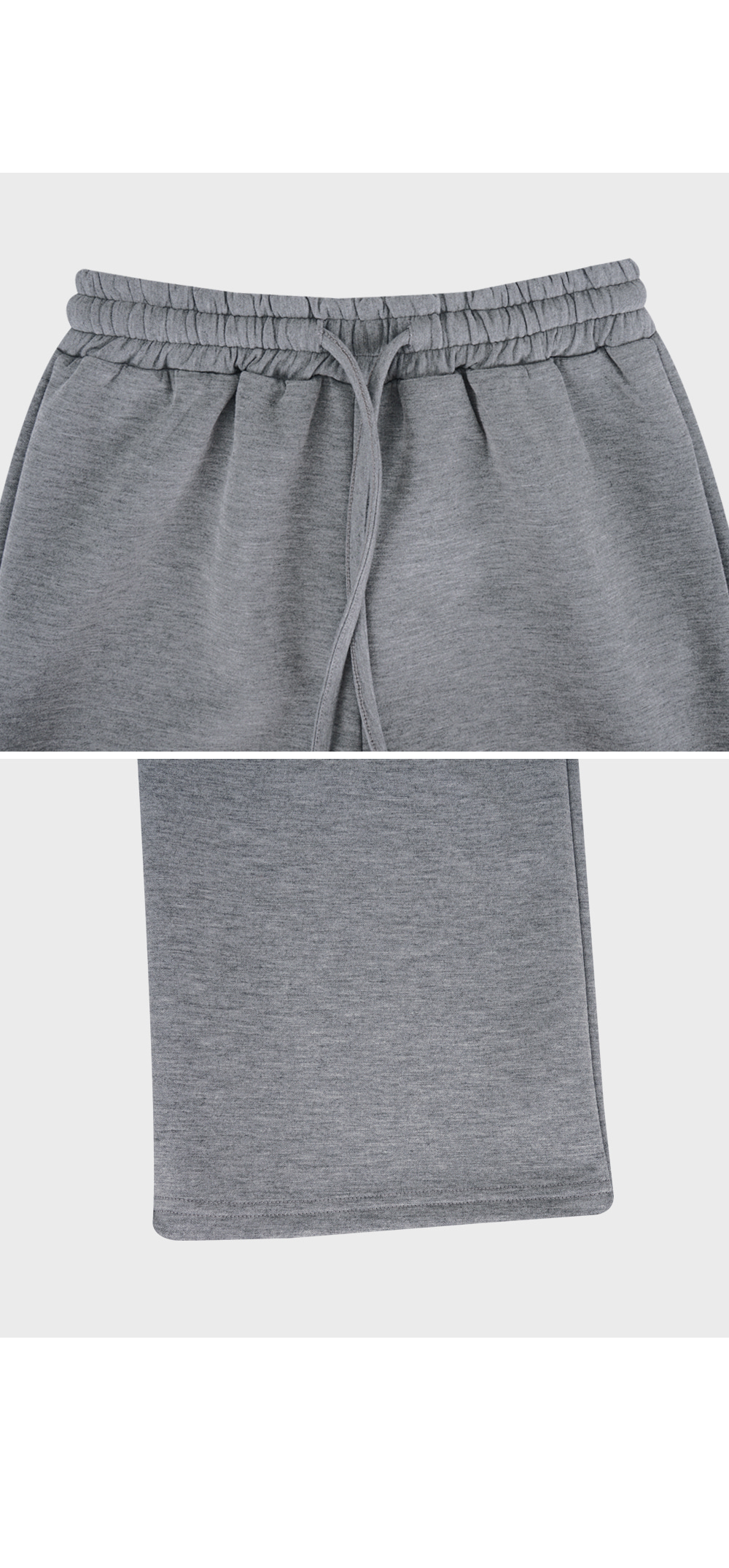 Casual Soft Training Pants-holiholic.com